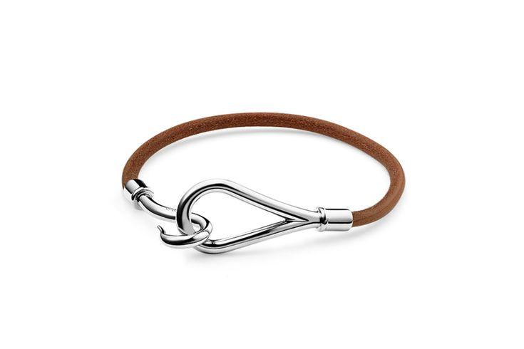 Hermès 2014 Spring/Summer Bracelet Collection