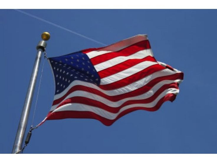4th of July Holiday Weekend Weather Forecast for Old Town Alexandria