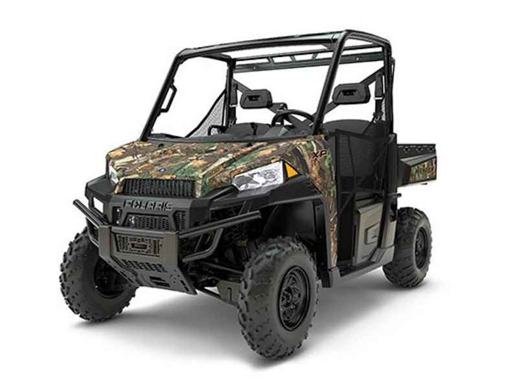 New 2017 Polaris RANGER XP 900 Polaris Pursuit Camo ATVs For Sale in Alabama. 2017 Polaris RANGER XP 900 Polaris Pursuit Camo, 2017 Polaris Ranger 900XP Camo Motorsports Superstore in one of the largest volume Polaris dealers in the country. Located between Birmingham AL and Memphis TN just off I-22. We offer delivery to Alabama, Mississippi, Tennesssee, select parts of Florida, and Georgia including the Atlanta area. Give us a call today at 888-880-2277, text us at 205-570-8232, or email…