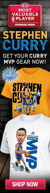 Golden State Warriors Store - Buy Golden State Warriors Jerseys, Western Conference Finals Apparel, Merchandise & Playoff Gear at NBA Store