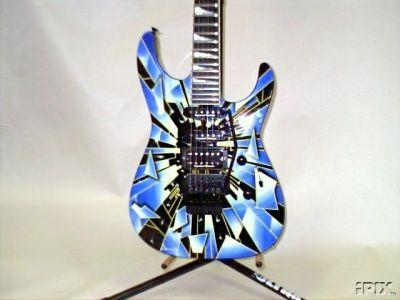131 best SWEET GUITARS! images on Pinterest | Bass guitars Electric guitars and Guitar & 131 best SWEET GUITARS! images on Pinterest | Bass guitars ... islam-shia.org