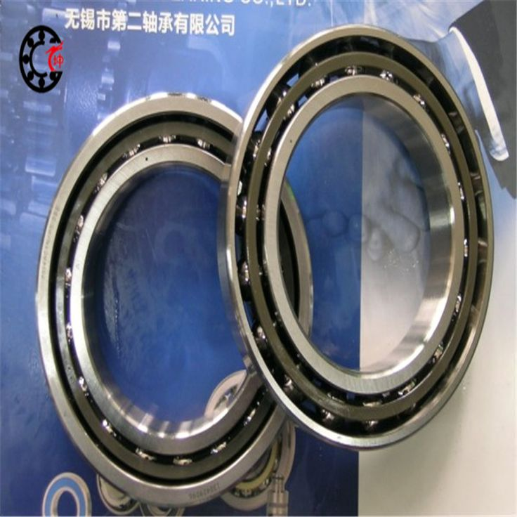 5.41$ (More info here: http://www.daitingtoday.com/25mm-diameter-angular-contact-ball-bearings-7005-acm-25mmx47mmx12mm-contact-angle-25-brass-cage-abec-1-machine ) 25mm diameter Angular contact ball bearings 7005 ACM 25mmX47mmX12mm,Contact angle 25,Brass cage ABEC-1 Machine for just 5.41$