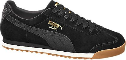 Puma Sneaker ROMA NATURAL WARMTH