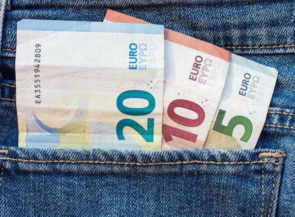 Pôžička bez dokladovania príjmu rýchlo a jednoducho