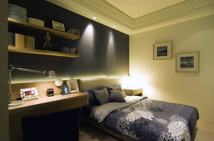 Simple Urban Style Hongkong U Taiwan Interior Design Schools In Us Hong Kong Interiors With