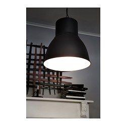 HEKTAR Lustră - IKEA