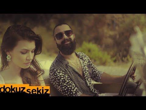 Koray Avcı - Hangimiz Sevmedik (Official Video) - Mp3 indir