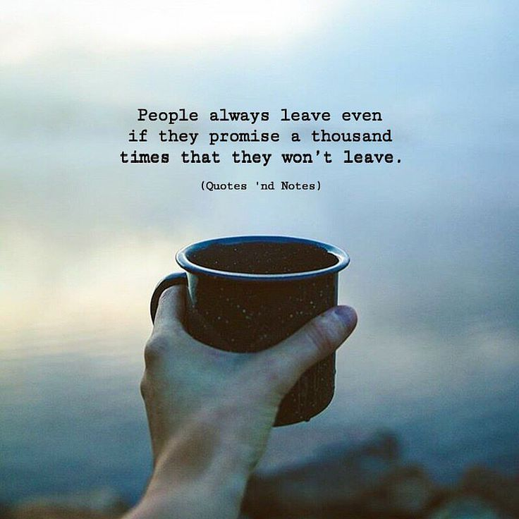 Best 25+ Deep meaningful quotes ideas on Pinterest ...  Best 25+ Deep m...