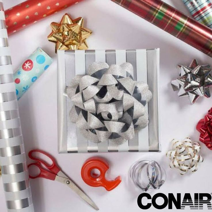 win Conair Beauty Prizes  conaircanadaHappy Holidays! 🎄🎁 Enter our contest with @teachinfashion 👇🏻👇🏻👇🏻👇🏻 ・・・ HO HO HO!! IT's giveaway time! This Conair Canada Infiniti Pro gold glitter flat iron is the perfect hair styling tool to get your hair from drab to fab! Guess what?? I have teamed up with @conaircanada to give you the chance to win your very own Infinti Pro flat iron. This little styling tool is great for straightening as well curling your hair! To enter:  1. Follow…