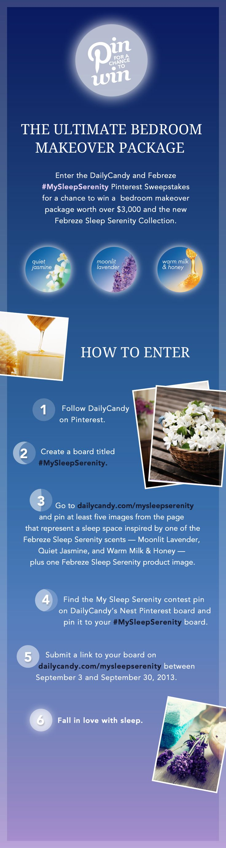 best Pin It To Win It Pinterest Promotions images on