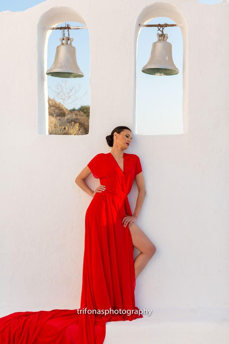 www.dreamonphotography.gr / Santorini photographer / UK photographer / Athens  photographer / destination photographer / editorial photography / Santorini island / Greece / commercial bridal session /  #dreamonphotography / #trifonasphotos #dreamonphotographyweddings