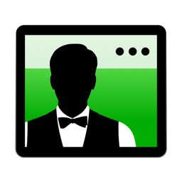 Bartender 3.0 beta - Mac Menu Bar Item Control (macOS)    https://www.fiuxy.co/mac-y-apple/4860234-bartender-3-0-beta-mac-menu-bar-item-control-macos.html
