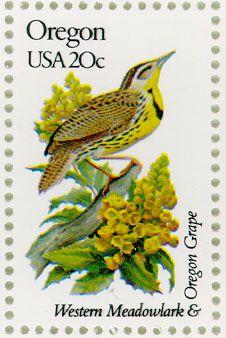 50 best images about us state flower bird stamps on pinterest. Black Bedroom Furniture Sets. Home Design Ideas