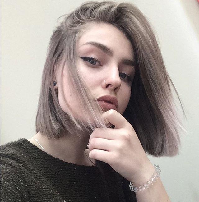 Порно от первого лица блондинки фото