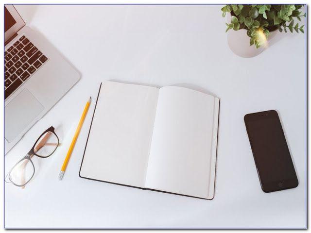 Legal Writing Course  Learn the Basics  Legal English
