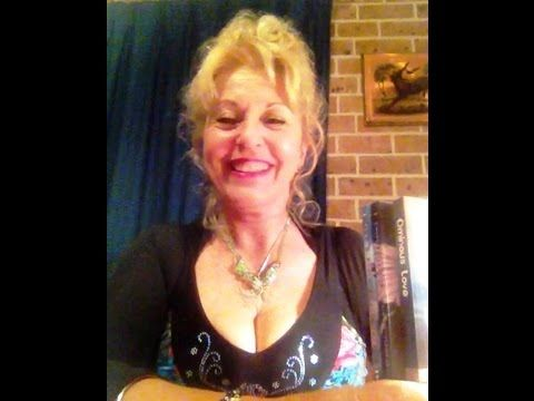 Ominous Series by Patricia Puddle - YouTube