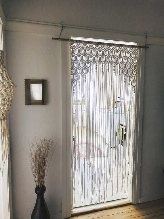 Best 25 Hanging Room Dividers Ideas On Pinterest Hanging Room Divider Diy Room Dividers And