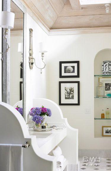 Interior Designer Portfolio By Beth Webb Interiors Ux Ui