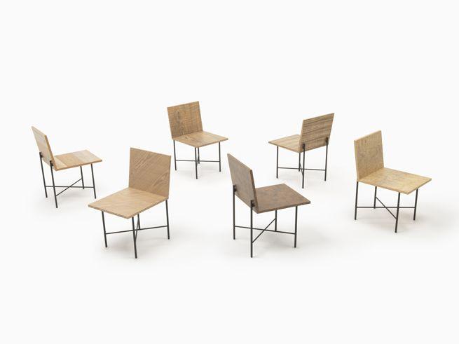 print-chair