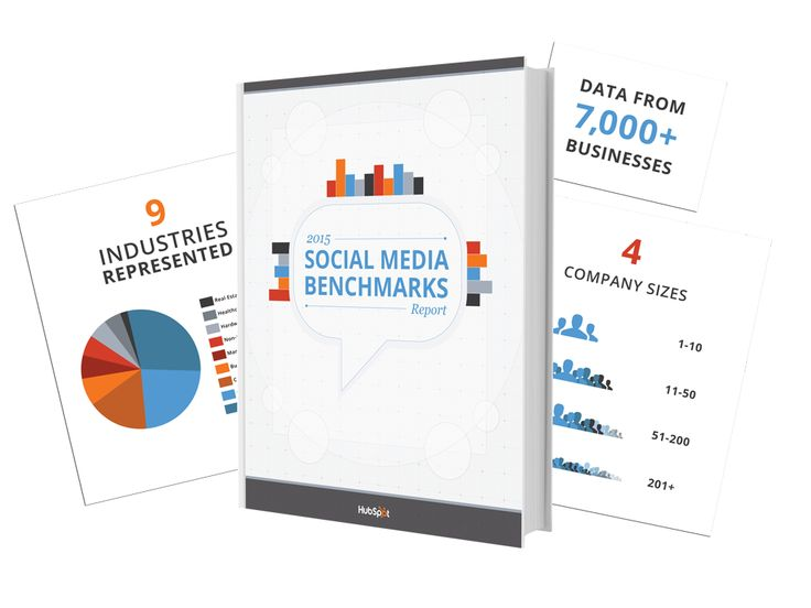 Best Analytics  Social Media Images On   Digital