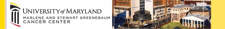 """UMGCC NEWS  The University of Maryland Marlene and Stewart Greenebaum Cancer Center Receives Highest Rating in Cancer Care"""