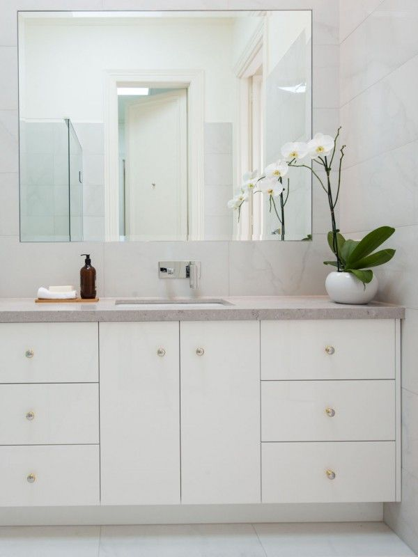 Are you ready to start your dream bathroom journey? Simply Bathroom Solutions are one of Melbourne's few bathroom repair companies who are both fully licensed and registered builders.Our professionals deliver quality custom Bathroom Renovations in Melbourne, Balwyn, Camberwell, Canterbury, Hawthorn, Kew. Contact us: http://simplybathroomsolutions.com.au/contact/