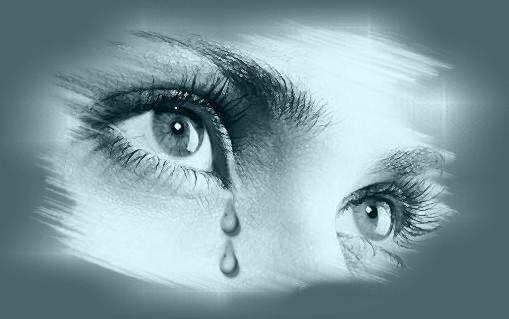 La madurez emocional es la capacidad de comprendernos y mirar más allá de nosotros mismos. En este artículo os hablamos de ella.