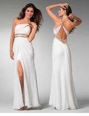 Greek Inspired Prom Dresses Fashion Dresses
