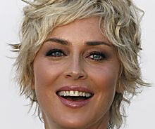 10 coiffures pour femmes de plus de 40 ou 50 ans