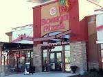 Jim Treliving's Boston Pizza, Canada's own