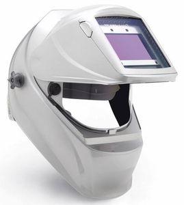 Miller Welding Helmet - Titanium 9400i Digital Auto Dark Lens 256177 - heavier @ 24oz - getting good overall reviews