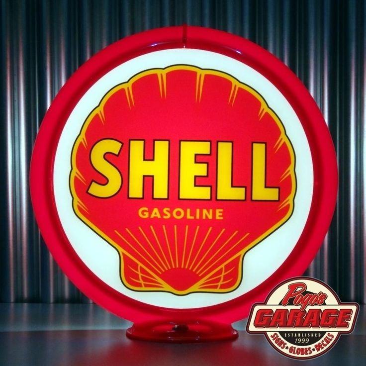 Shell Garages: 1000+ Images About Oil And Gas On Pinterest