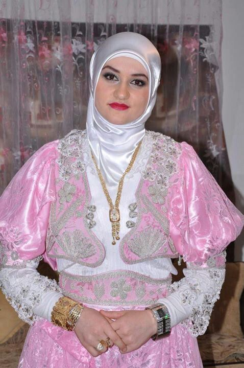 Bosnian girls for marriage