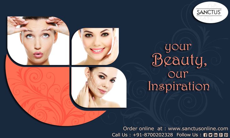 Your Beauty Your Inspiration  Santus Online welcomes you for introducing few superb products that really helpful in maintaining your beauty for all time.  We present skin whitening & cell repairing cream that is rich with natural ingredients.  Visit https://www.sanctusonline.com/ to buy skin whitening cream in kerala.