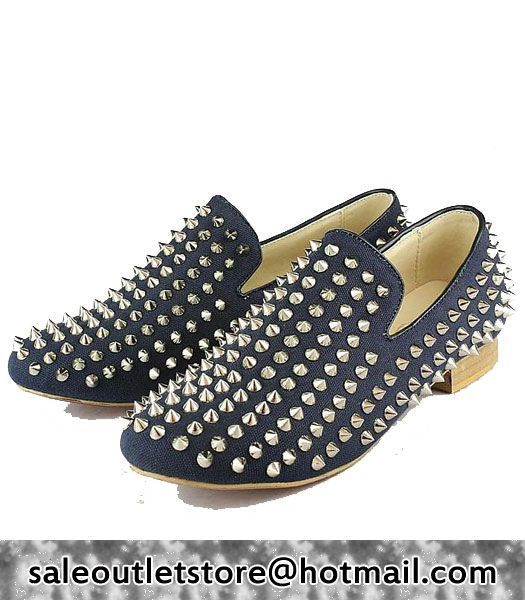Christian Louboutin Rollerboy #Spikes Mens Navy for Men-Ladies,Christian Louboutin mens shoes Navy,Christian Louboutin shoes cheap,christian Llouboutin Men #Shoes Outlets,Christian Louboutin mens #boots,Christian Louboutin for Men,Christian Louboutin Sneakers #fashion #style