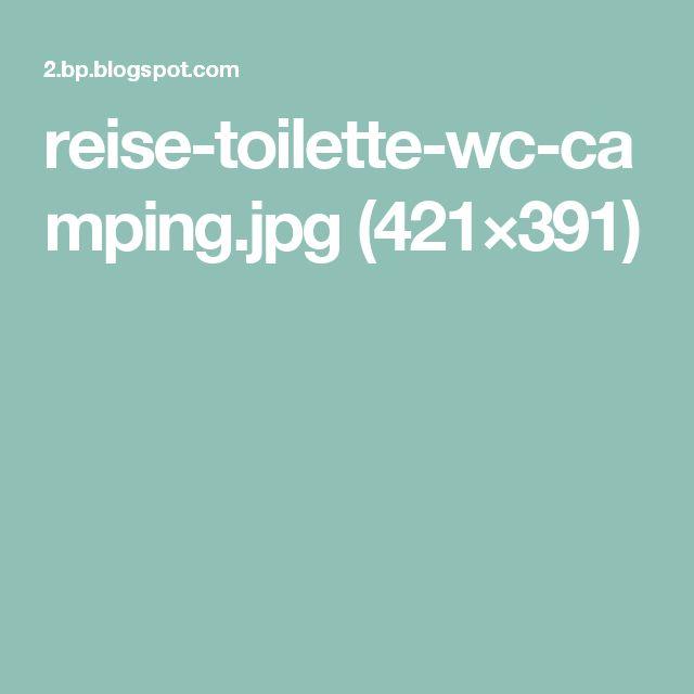 reise-toilette-wc-camping.jpg (421×391)
