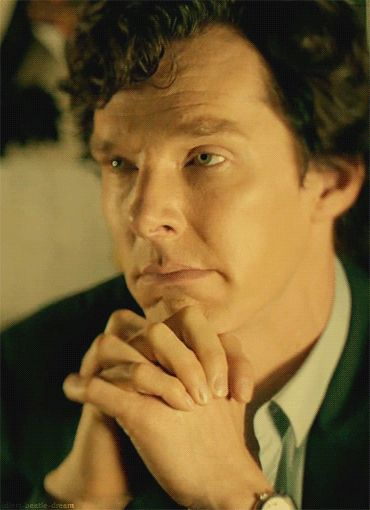 My favorite gif ever. Drunk Sherlock was the single greatest thing to ever happen in the history of ever.