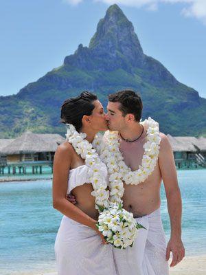 the ultimate tahiti honeymoon tahiti weddinghawaii weddingdestination