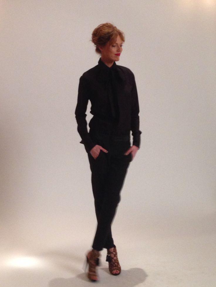@astonlove07 #photoshoot #leggythreads #tallbrand #luxuryclothes #madeinbritain #longblouses #longshirt #tall #glamour