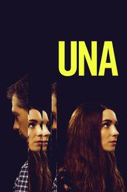 una FULL MOVIE [ HD Quality ] 1080p 123Movies | Free Download | Watch Movies Online | 123Movies