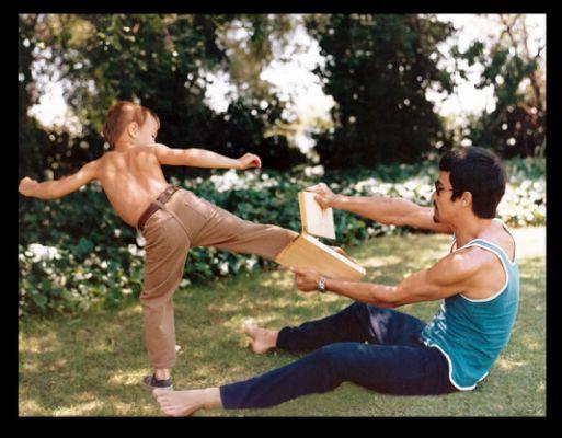 It is amazing how muscular Brandon was at this age.notfinnishcopycopy.jpg.cf.jpg (513×400)