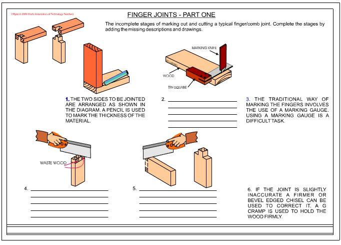 2012 ford f 150 f150 truck wiring diagrams service repair shop manual ewd oem