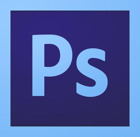 Photoshop training and tutorials FREE