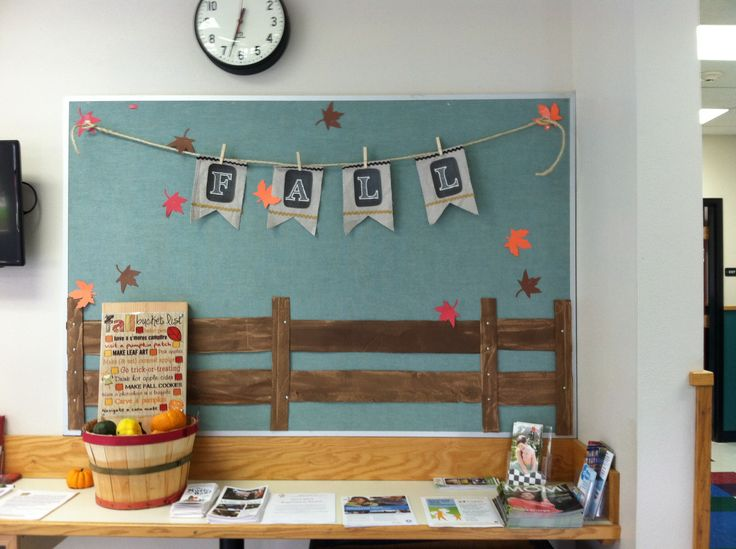 how to make a bulletin board with cardboard