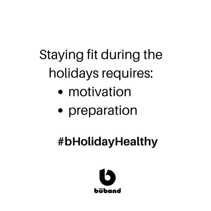 ENJOYING THE HOLIDAYS WHILE STILL STAYING HEALTHY IS POSSIBLE IT JUST TAKES A BIT OF PLANNING  AND TWO KEY ELEMENTS: MOTIVATION AND PREPARATION. #bHolidayHealthy #NewPost http://ift.tt/2ApJ6C8 #Buband #runninggear #fitness #fitnessgear #gymgear #workoutwear #gymwear #boobbounce #womensfitness #womensworkout #breastsupport #sportsbra #breastbounce #FitnessSupport #RunningSupport #boobsupport #BreastHealth #CoopersLigaments #motherrunner #womensrunningcommunity #runlikeagirl #runnermom…