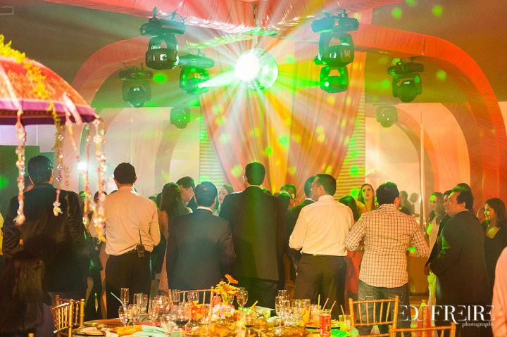 """Festa de 15 anos em Foz do Iguaçu Nadiya Narula. Vídeo - Rafael Bechlin  Fotos - Edu Freire  Organização - Paz Eventos  Mestre de Cerimônia - Jânia Nunes Espaço de Eventos - Hotel Viale  Buffet para Eventos - Hotel Viale """"Chef. Rogério""""  Música Festa e Cerimônia - Dj Marina  Decoração: Terecita Eventos  Flores - Casa da Planta  Som e Iluminação - Sigma Audiovisual  Doces/Bolo Fake - Donna Ju #festade15anos #festa #debutantes #15anos #festatemática #fozdoiguaçu #foz #festasemfoz…"""