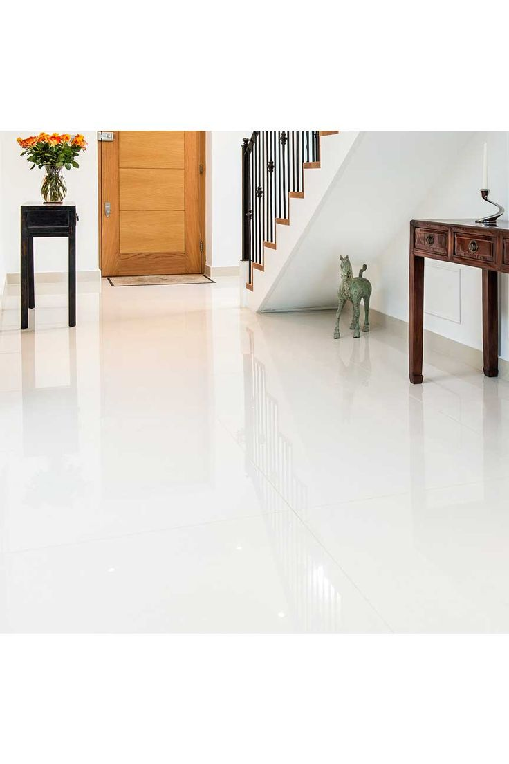 Polished Kitchen Floor Tiles 25 Best Ideas About Polished Porcelain Tiles On Pinterest
