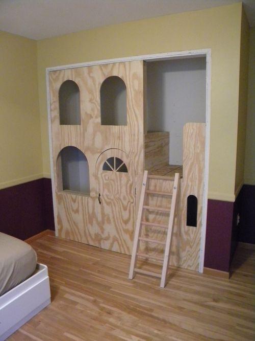 Idea for the gameroom builtins.