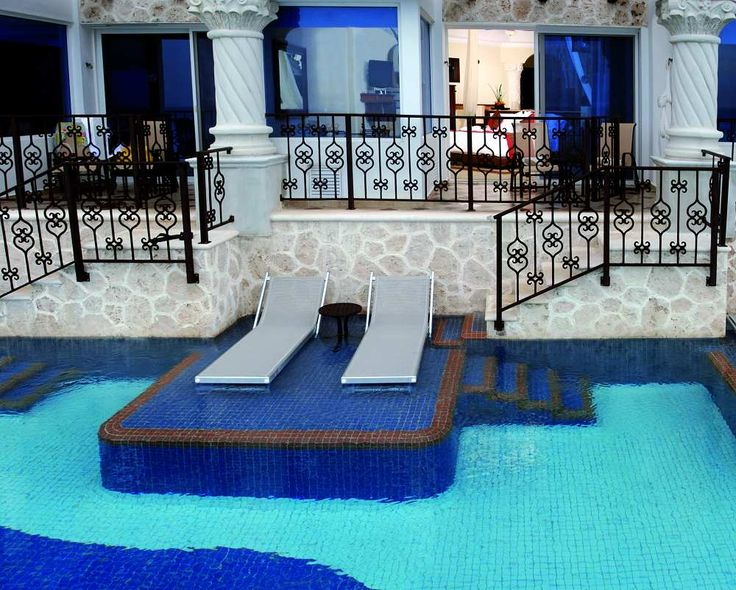 25 Best Hotel Room Dreams Images On Pinterest