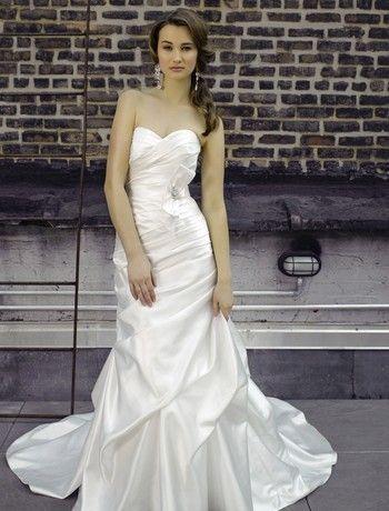 lazaro bridal bridal gowns lazaro wedding dress bridal gown styles ...